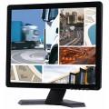 ACE-H1701 Монитор TFT LCD 17 дюймов, разрешение 1280х1024