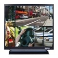 ACE-H170MA Монитор TFT LCD 17 дюймов, разрешение 1280х1024 металлический корпус