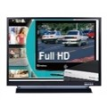 ACE-H220MA Монитор TFT LCD 22 дюйма, разрешение 1680х1050 металлический корпус