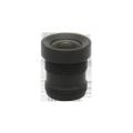 LB-036 Объектив Board Lens f=3.6 mm,  F 1.2, для видеокамер с матрицей 1/3.