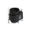 SSV2812AI Объектив вариофокальный 1/3,2.8-12 мм., автодиафрагма C/CS