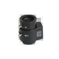SSV3580AI Объектив вариофокальный 1/3, 3,5-8 мм.автоматическая диафрагма C/CS
