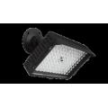 Устройства ИК-подсветки