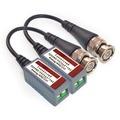 R-PRT03 (AHD) Приёмопередатчик видеосигнала по витой паре пассивный  (2шт.)
