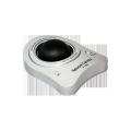 IP-1800MU Муляж IP камеры