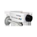 K-401MU Муляж корпусной камеры