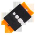 TS-Cut Инструмент для разделки коаксиального кабеля