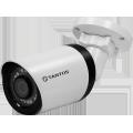 TSc-P1080pUVCf (3.6) Цилиндрическая универсальная видеокамера 4 в 1 (AHD, TVI, CVI, CVBS)